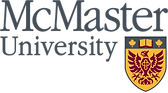 250px-McMaster_University_logo.svg.png