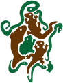Scales Nature Park Logo.png