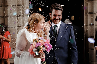 Marry Me Photography and Videography is based in the Bordeaux region of south-west France but are highly-sought after for weddings all over the world!