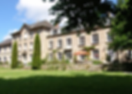 Beautiful Chateau wedding venue in Normandy with heated swimming pool. Sleeps up to 18, caters 50