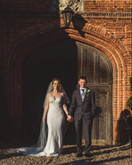 South-west Wedding Photography