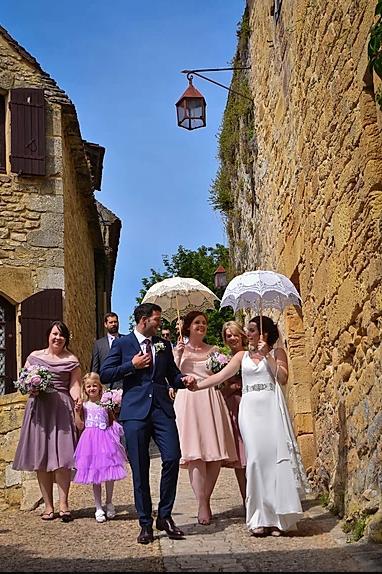 Aquitaine Photography
