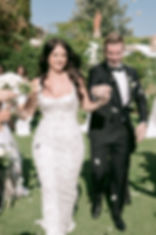 South of France based wedding photographer, offering her services at weddings in Paris, Bordeaux and the South of France