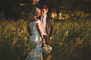 Talented photographer with a friendly, unfussy approach, who shoots weddings throughout France but in particular the South-west