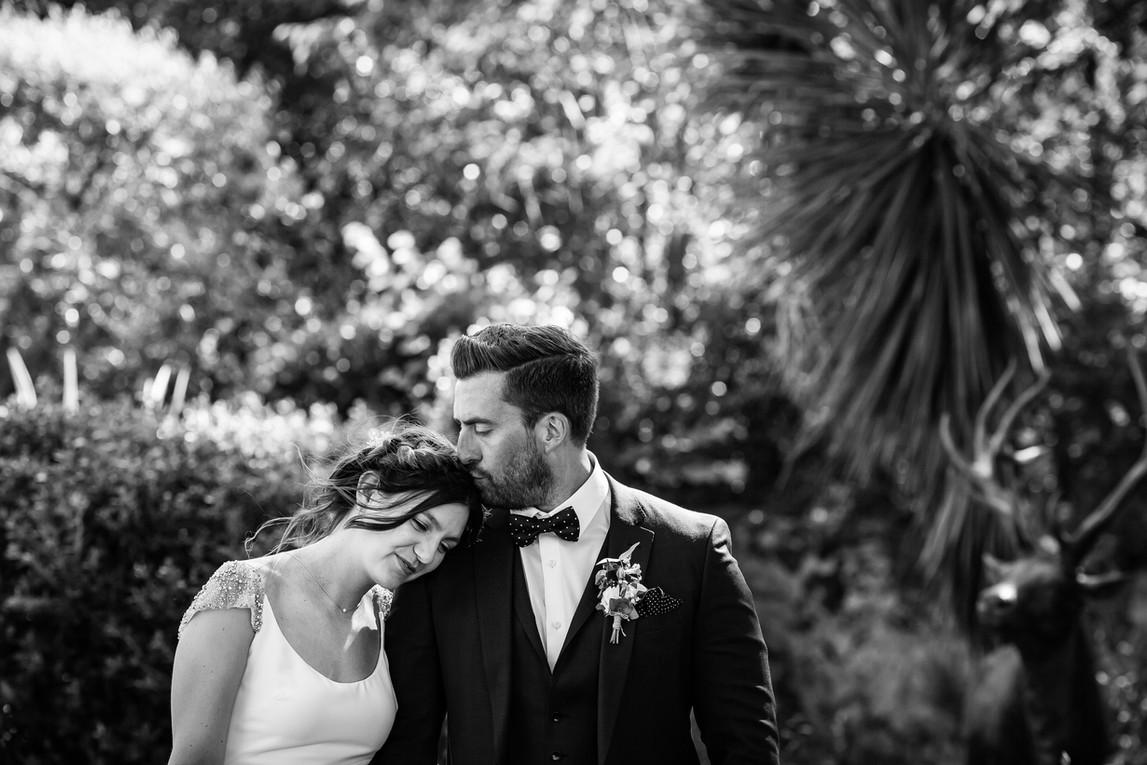 Languedoc Wedding Photographer