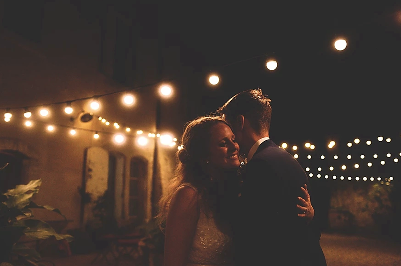 French Weddings in France Photography/Videography