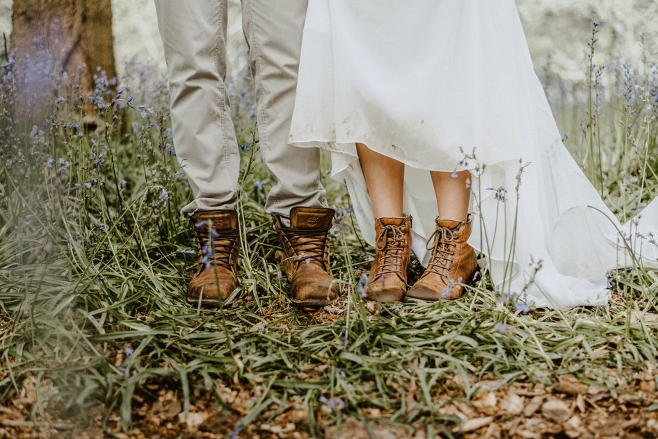 S and S wedding photography