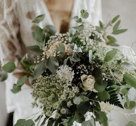 Poitou-Charente Florist
