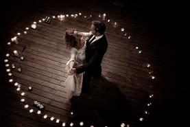 Wedding Photography Duo in Aquitaine