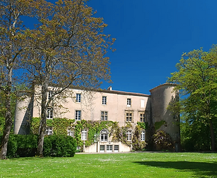 Medieval chateau wedding venue close to Toulouse and Carcassone. Sleeps 28, caters for 130 +