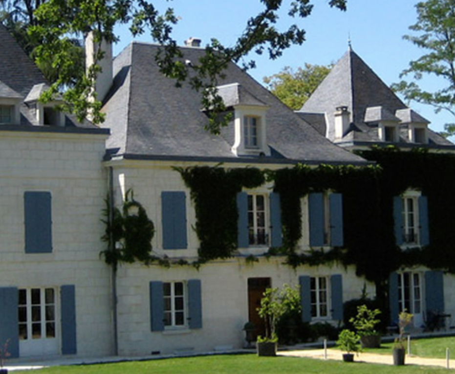 Charming Manor House in the Dordogne