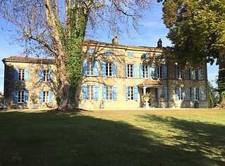 Beautiful French château rural wedding venue converted from an ancient barn and a pigeonnier tower, set in 20 acres. Sleeps 24, caters for 30 to 150 guests