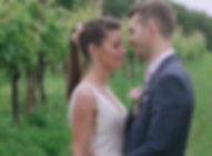 Talented videographer based in the south of France and offering bespoke wedding videography services in the South of France and other regions