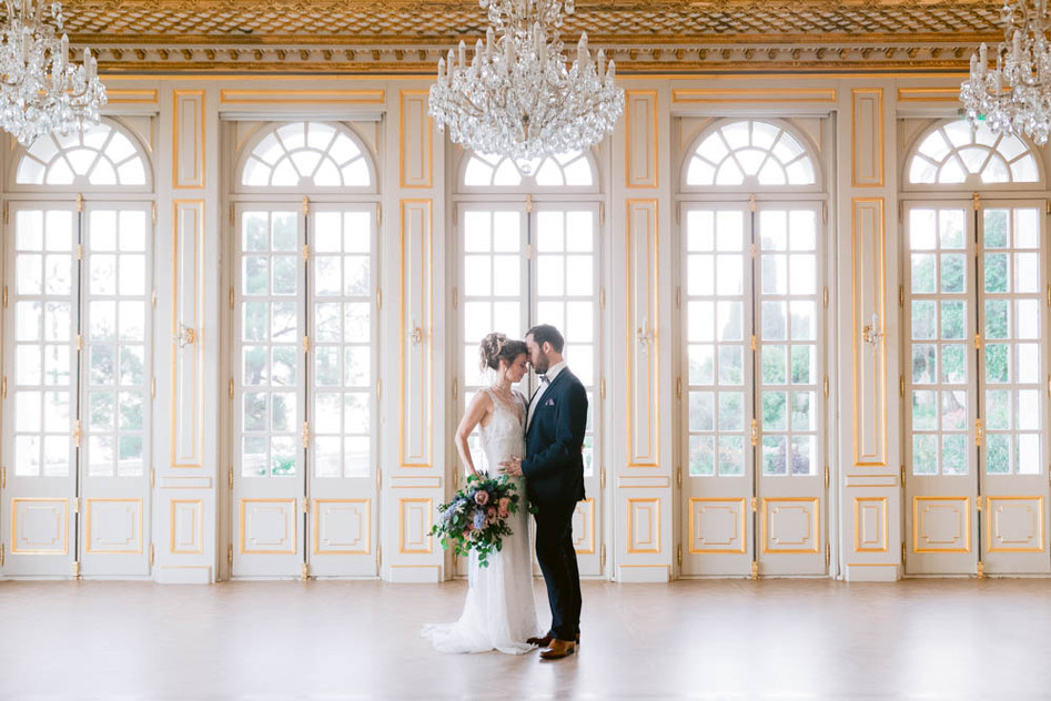 South of France Provence Wedding Photographer