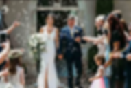 A destination wedding photographer based in the Charente region of south-west France who travels throughout France and Europe
