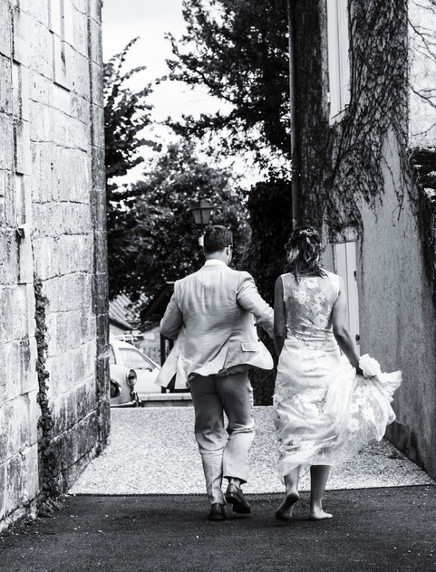 Quercy Photography