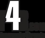 F4B.com-Facemasks4brands.png