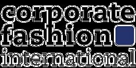 cf-logo_freigestellt.png