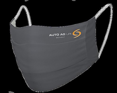 Auto_AG_Uri.png