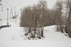 ski hill pics-3