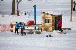 ski hill pics-33