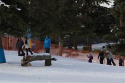ski hill pics-4