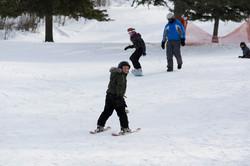 ski hill pics-35