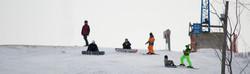 ski hill pics-54