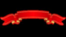 ribbon single.png