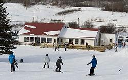 ski hill pics-27.jpg