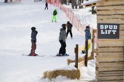 ski hill pics-38