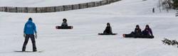 ski hill pics-42