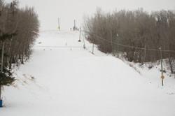 ski hill pics-1