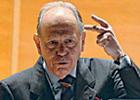 Quirino Principe