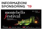 Info-sponsoring-19.png
