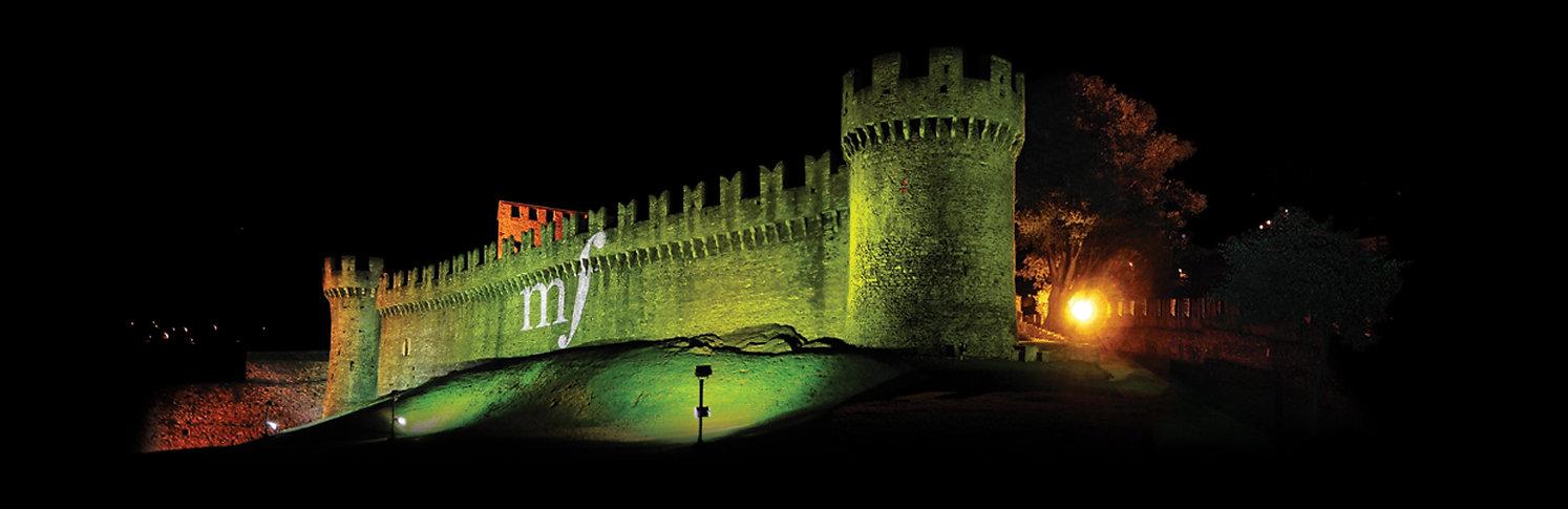 castello montebello bellinzona