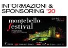 info_sponsoring.png