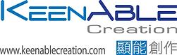 keenable logo renew.png