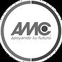 AMC ECUADOR_edited.png