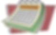 webtransition5.jpg.png