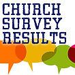 webtransitionSP_Survey_Thumbnail.jpg