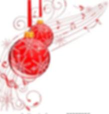 musical-christmas-balls-banner-260nw-880