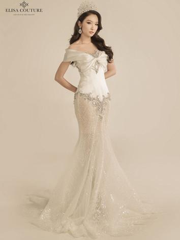 Haute Couture- ELHC02-1012-8000-5000 (1)