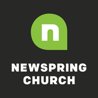 newspring church