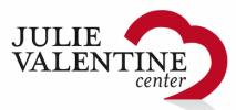 Julie Valentine Center