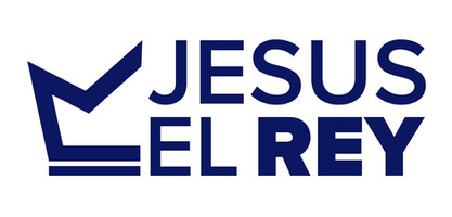 Iglesia Jesus El Rey