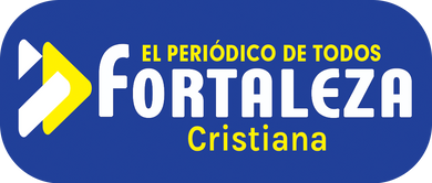 Periodico Fortaleza Cristiana
