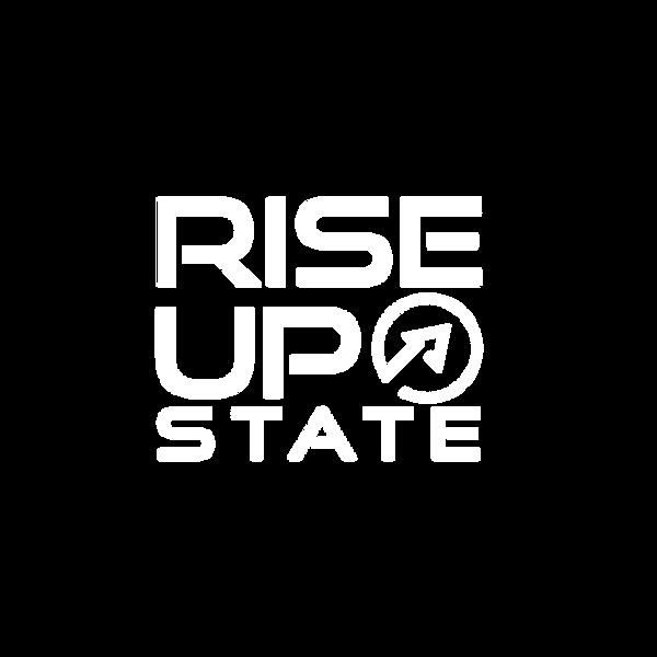 Rise Upstate Logo2 White.png