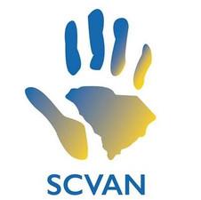 SCVAN