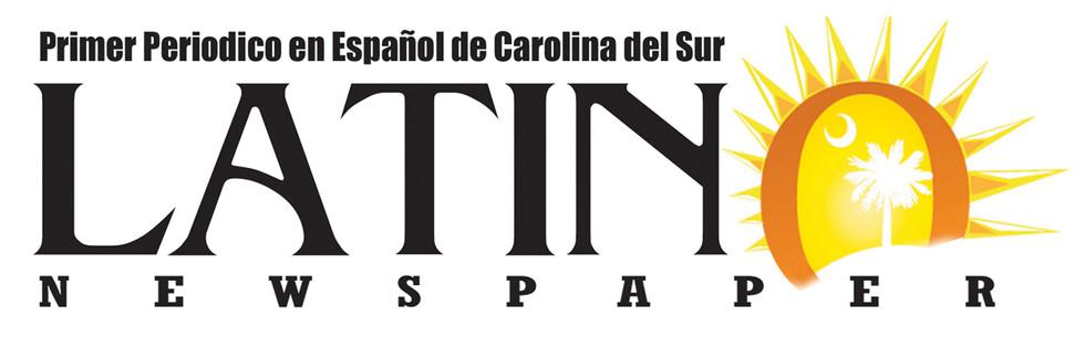 Latino Newspaper